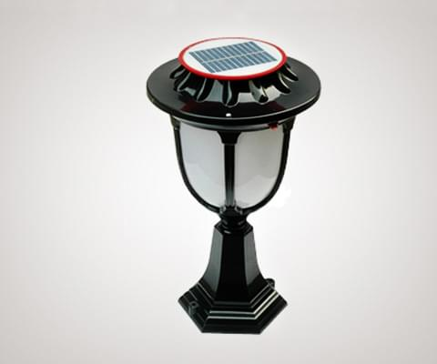 Solar Light Series